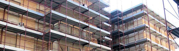Servizi-ristrutturazione-condomini